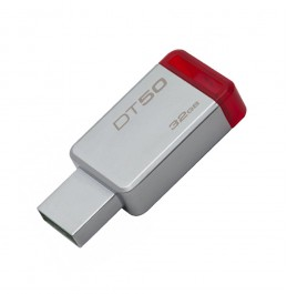 USB-флешка Kingston DataTraveler 50
