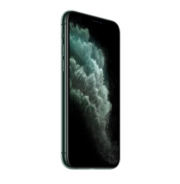 Смартфон Apple iPhone 11 Pro 64/256GB Midnight Green